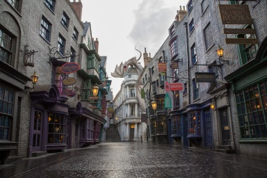 harry-potter-diagon-alley-attraction-4