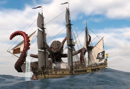 octopus-2276352_1280