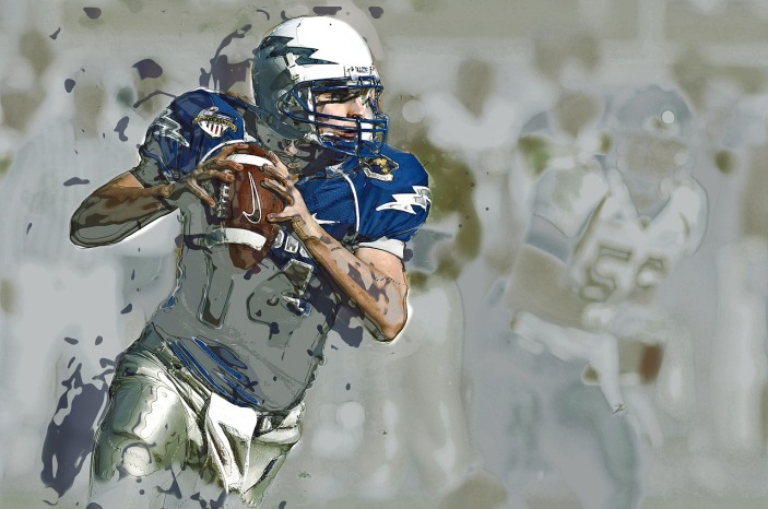 quarterback-1888142_1280