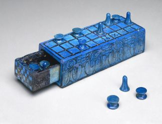 Gaming_Board_Inscribed_for_Amenhotep_III_with_Separate_Sliding_Drawer,_ca._1390-1353_B.C.E.,49.56a-b