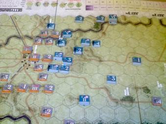 gettysburg game.jpg