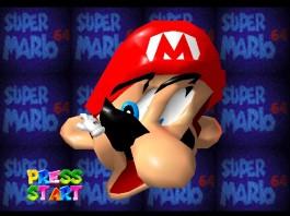Super Mario 64_Aug6 13_56_57