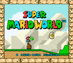 Super_Mario_World_(U)