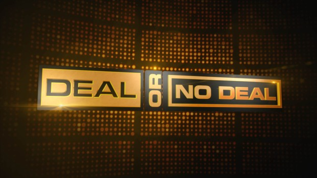 Dealornodeal