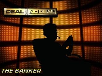 dond_thebanker