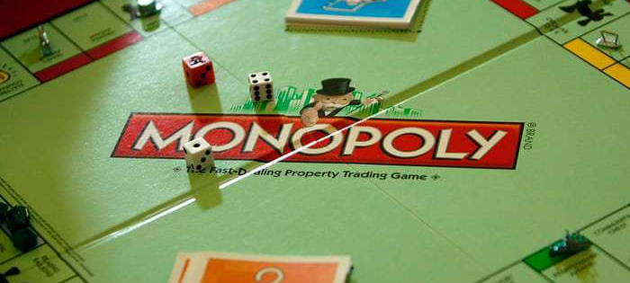 monopoly-board.jpeg