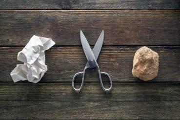 rock-paper-scissor-ft
