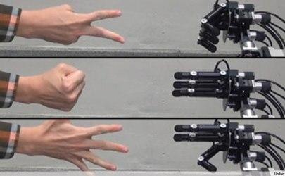 rock_paper_scissors_robot