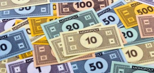 monopoly-money-iStock_000019642368_Doublecrop