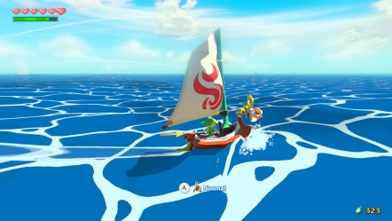 The-Legend-of-Zelda-The-Wind-Waker-HD-Screenshots-1