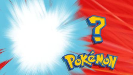 Who's that Pokemon.png.gallery