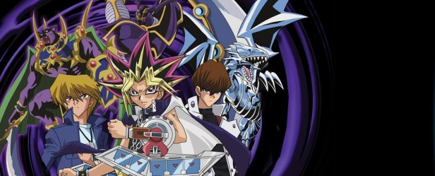 yugioh-feature.jpg