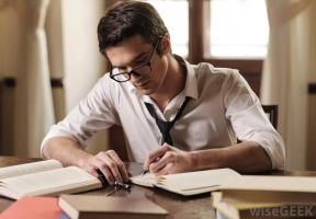 writingresearchpaper