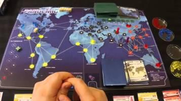 PandemicLegacySolo.jpg