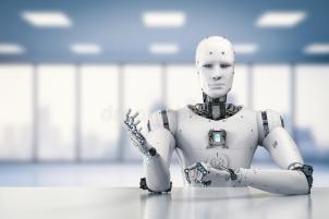 robotattable.jpg