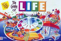 gameoflife