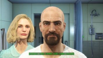fallout4characterbuilder