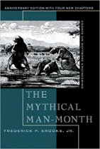 mythicalmanmonth