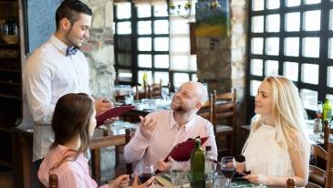 Restaurant-ordering.jpg