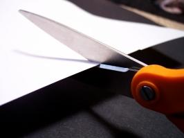 scissorscuttingpaper.jpg