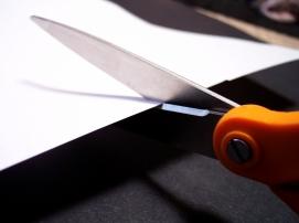 scissorscuttingpaper