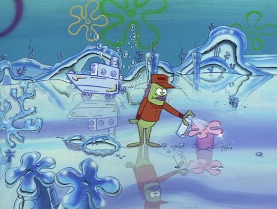 spongebobchrome.png