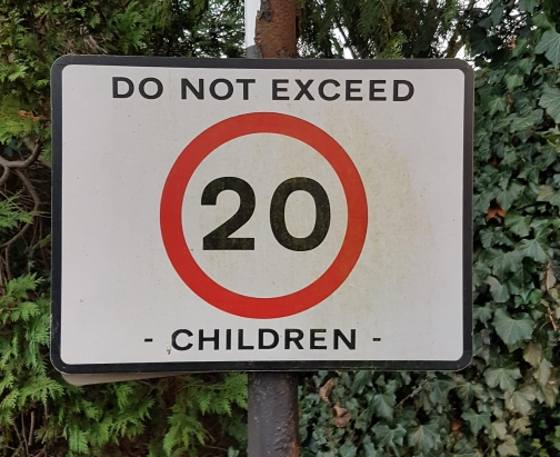 donotexceed20children.jpg