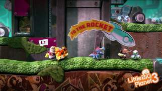 littlebigplanet-3-screenshot-9-1500x844.jpg