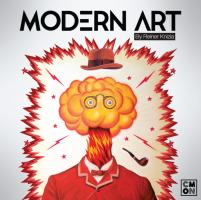 modernArt.png