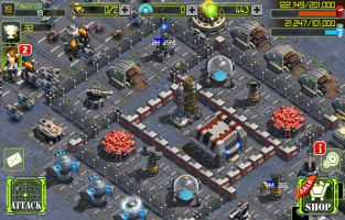 stars-conquer-android-clash-of-clans-clone-02