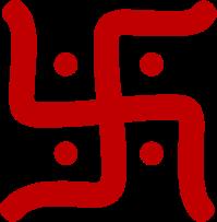 1003px-HinduSwastika.svg