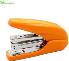 handheldStapler
