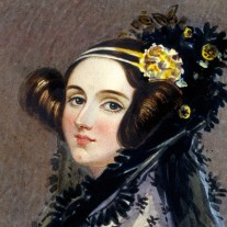 ada-lovelace-20825279-1-402