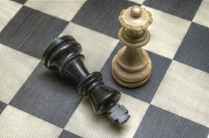 Chesspieces-GettyImages-667749253-59c339e9685fbe001167cdce
