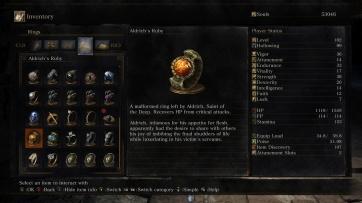 Dark-Souls-3---Aldrichs-Ruby