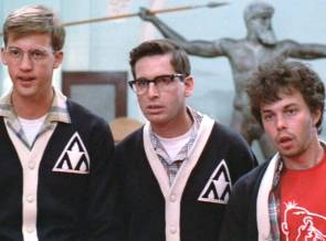 rs_1024x759-170626174434-1024.Curtis-Armstrong-Revenge-of-the-Nerds.ms.062617