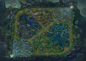 Summoner's_Rift_Update_Map
