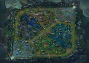 Summoner's_Rift_Update_Map