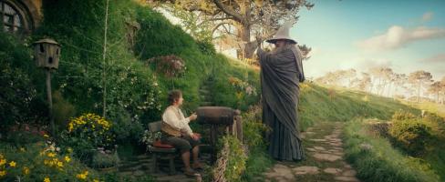 Bilbo_meets_Gandalf