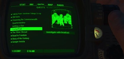 fallout4Quests