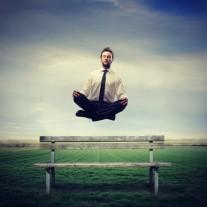 ohm-meditation-floating-yogi