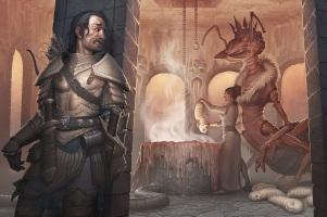 dungeonsanddragonsstealth