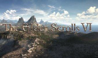 elder-scrolls-6-555