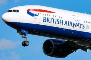 BritishAirways-Boeing777-1024x683