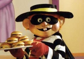 hamburglar.png