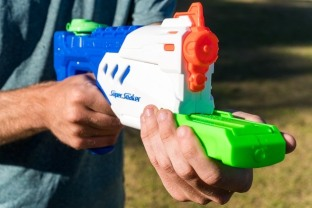 super-soakers-lowres-8844