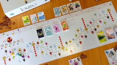 tokaido-board-game-29930.jpg