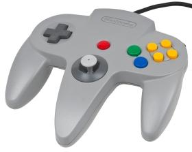 N64-Controller-Gray.jpg