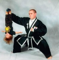 NinjaParentToddlerPhoto.jpg