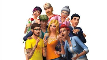 Sims4Group